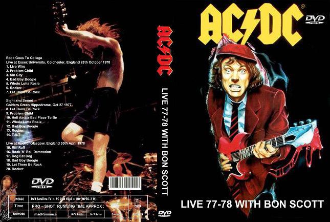 AC/DCの画像 p1_2